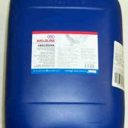Freezcool Water Cooling Fluid 9.6 litre Container