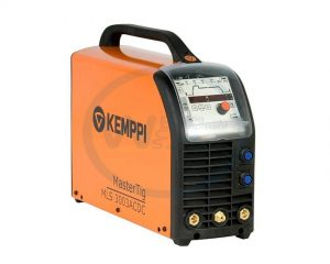 Kemppi Mastertig 3003 MLS AC/DC Gas Cooled Package