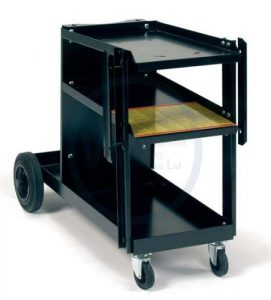 Cebora Tig Trolley for ART 271,278,277 & 339