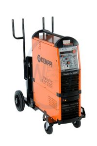 Kemppi Mastertig 3500W AC/DC Water Cooled Package