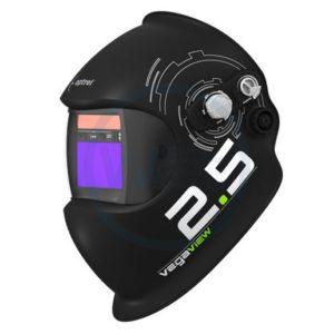 Optrel Welding Helmets
