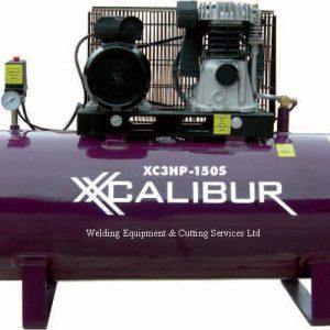 Xcalibur Air Compressors
