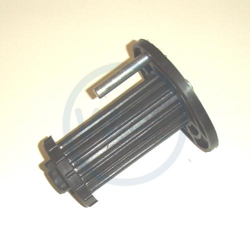 Oerlikon Wire Spool Holder