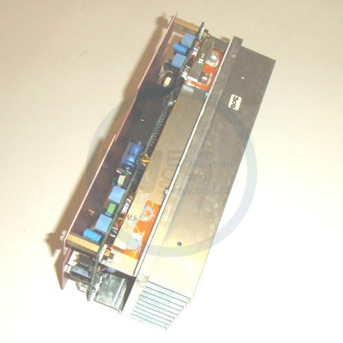 Oerlikon Stack + PCB Pt No 3000985
