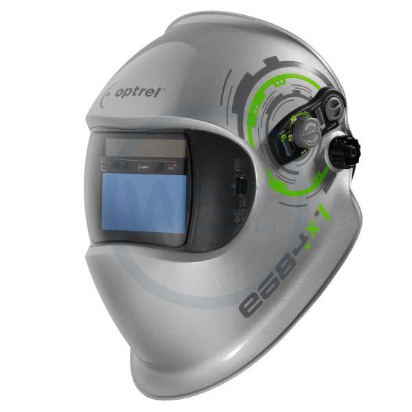 Optrel e684 Welding Helmet