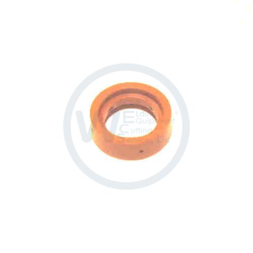 Oerlikon Swirl Ring (Item 5)