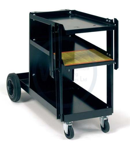Cebora Tig Trolley for ART 271,278,277 & 339