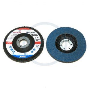 Grinding, Cutting & Flap Discs