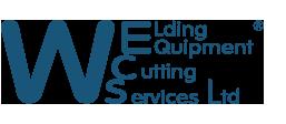 WECS Ltd