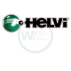 Helvi Products