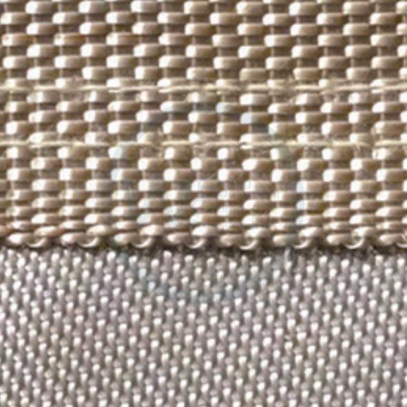 Silica Welding Blanket 1.80 x 2 Metre Image