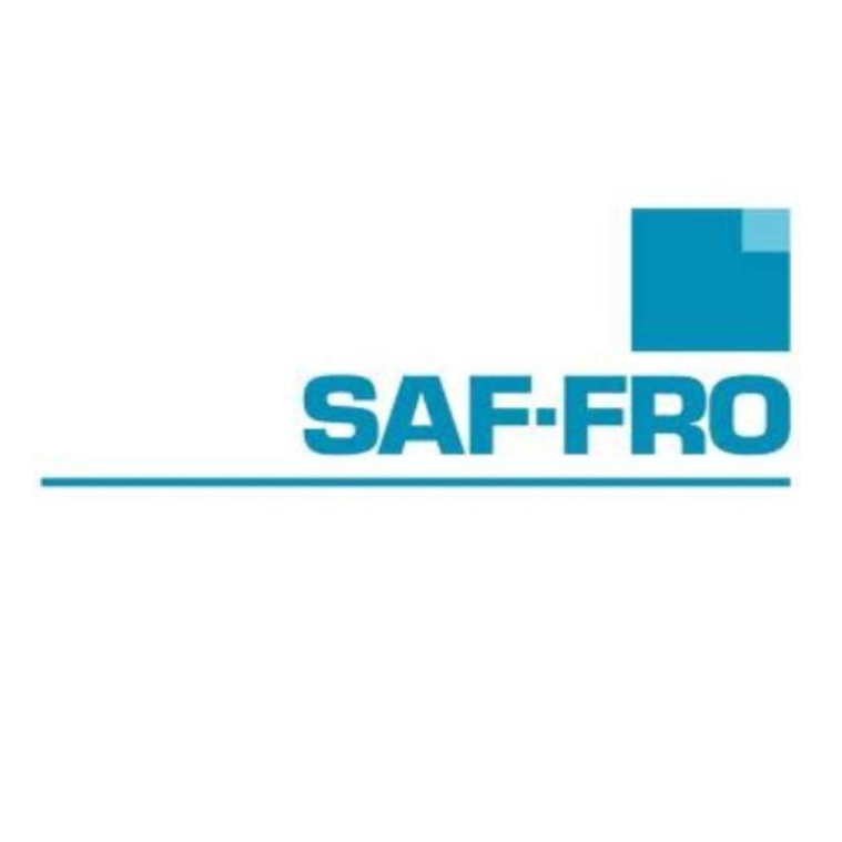Saf Fro Manual Equipment Spare Parts