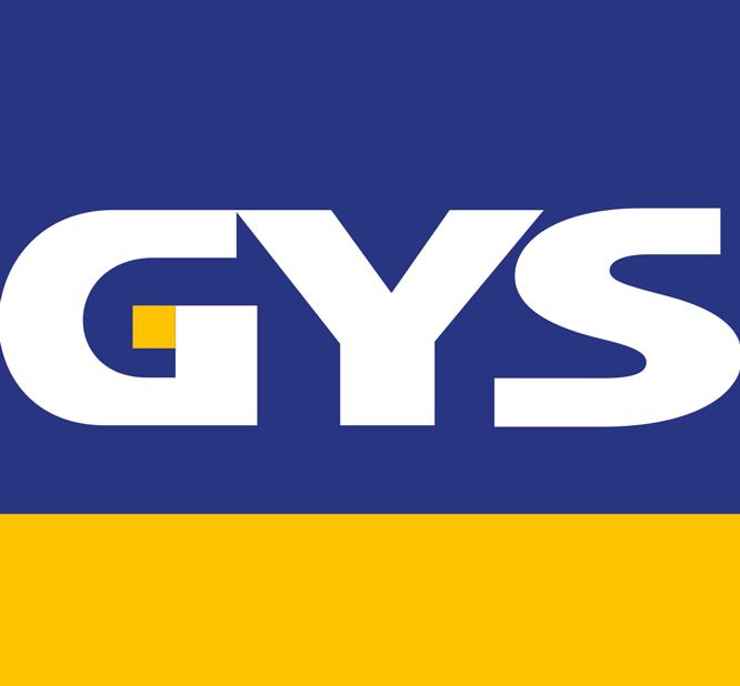 GYS Car Body Repair Equipment
