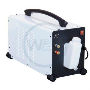 GYS Cooling Units