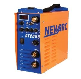Newarc Tig