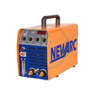 Newarc Inline Tig Units