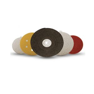 Abracs Coated Abrasives