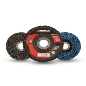 Abracs Poly Products