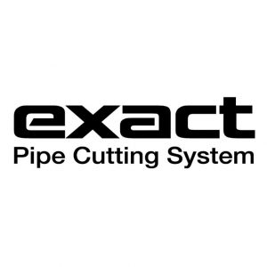 Exact Pipecut And Bevel Machines