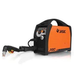 Jasic Cut 45PFC Plasma Torch