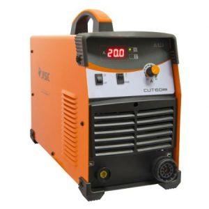 Jasic Cut 60 Plasma Torch