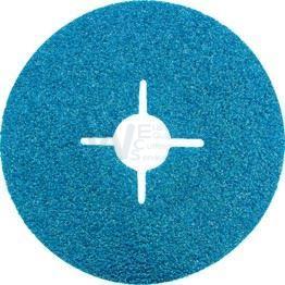 GeKaflex Zirconium Fibre Discs
