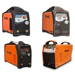 JASIC Machines